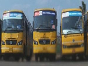 Ahalia Transport