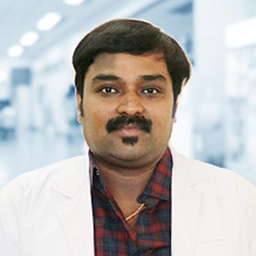 Dr.Sunil kumar N