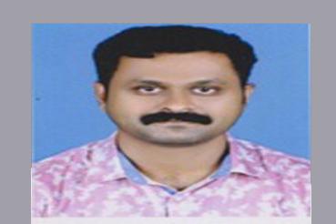 Dr. Nandhu M.S