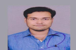 Dr. Sandeep V.S