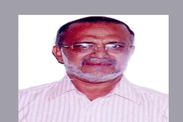 Dr. Thajudeenkutty K