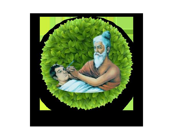 shalayatantra ahalia