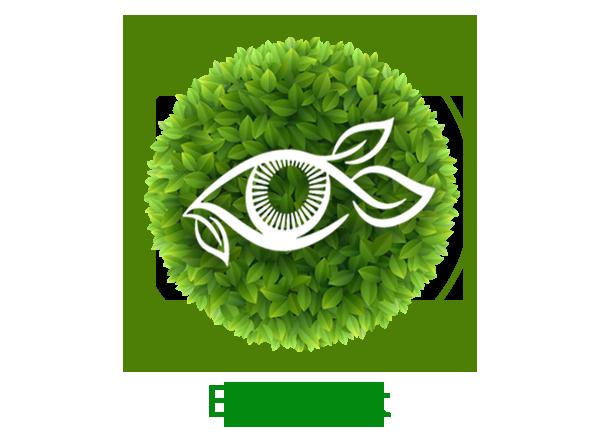 eye unit-ahalia-ayurveda