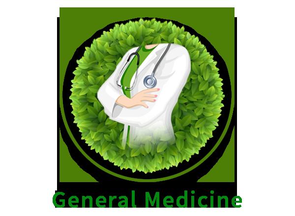 general medicine-ahalia-ayurveda