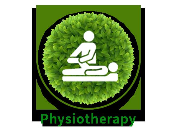 physiotherapy-ahalia-ayurveda