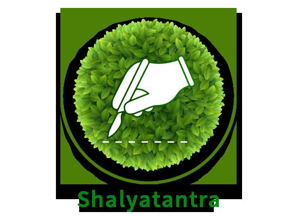shalyatantra-ahalia-ayurveda
