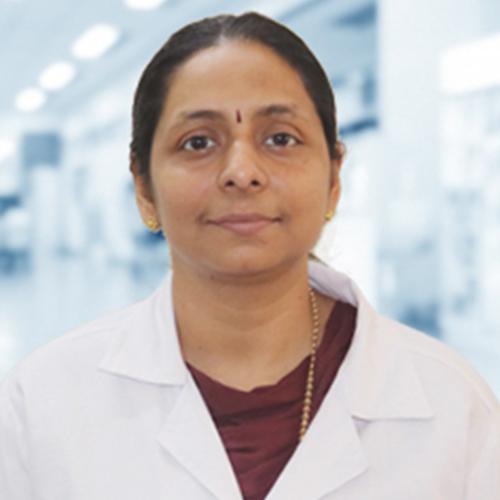 Dr. Durga E