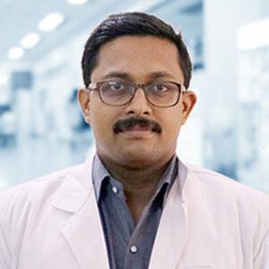 Dr. Farshad K H (BAMS)