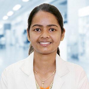 Dr. Litty Mathew (BAMS)