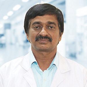 Dr. Swarochisha E V (BAMS)