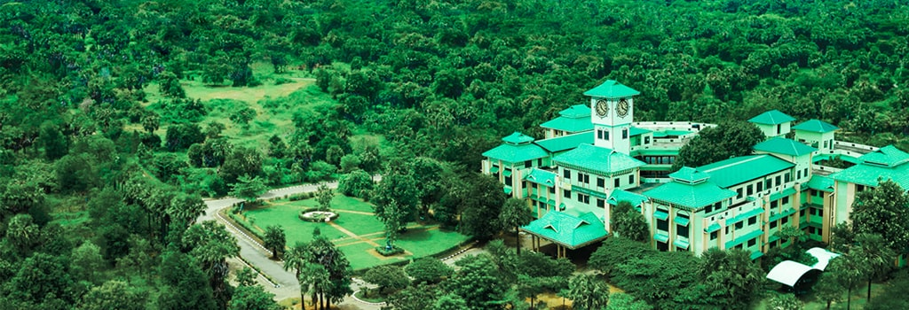 ahalia ayurveda medical college hospital