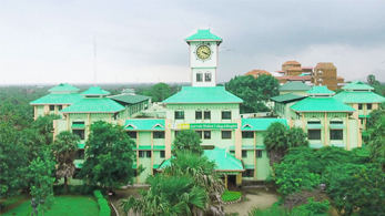 ahalia ayurveda medical college hospital PALAKKAD